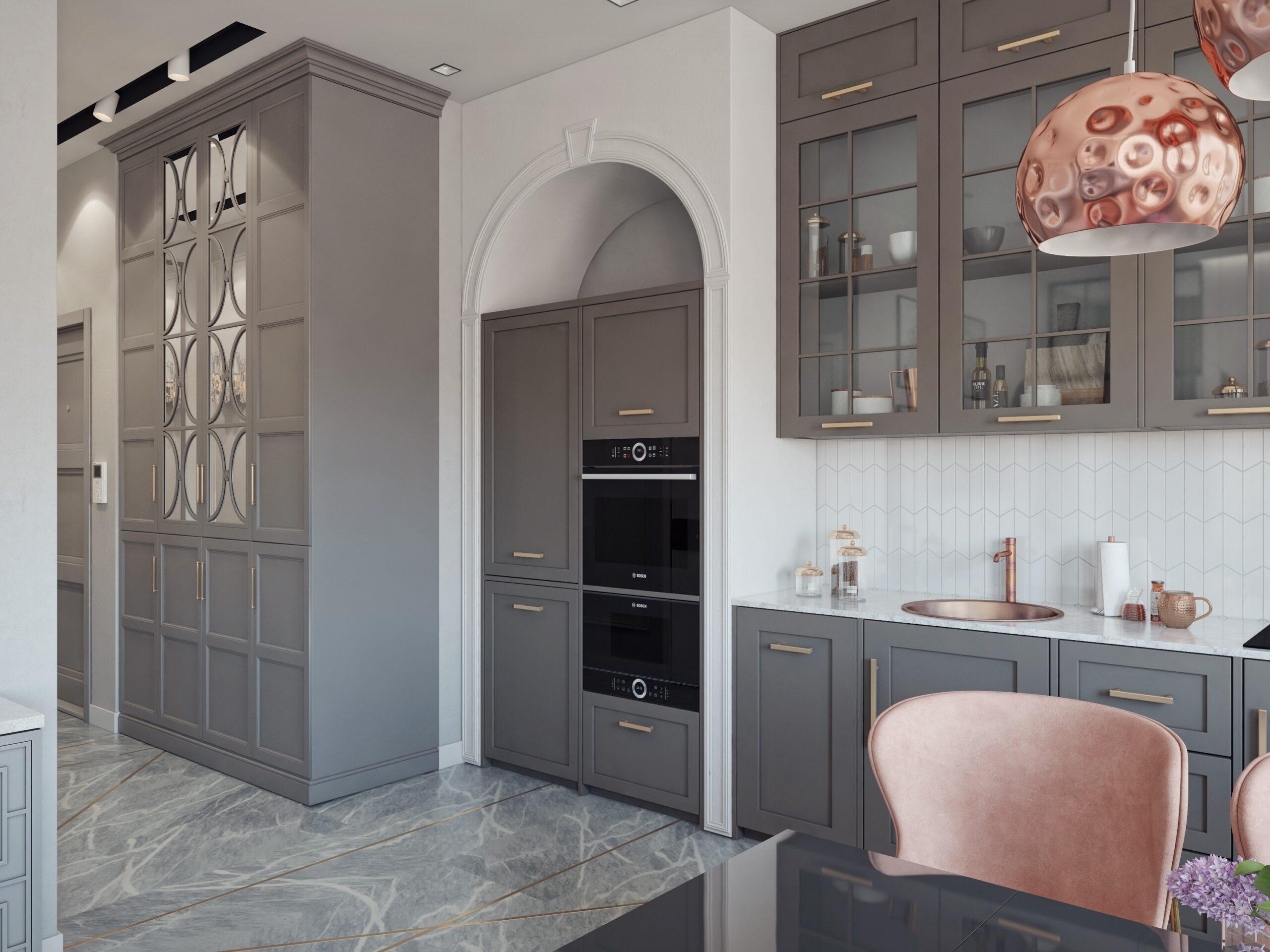 02 Cam kitchen 007 d