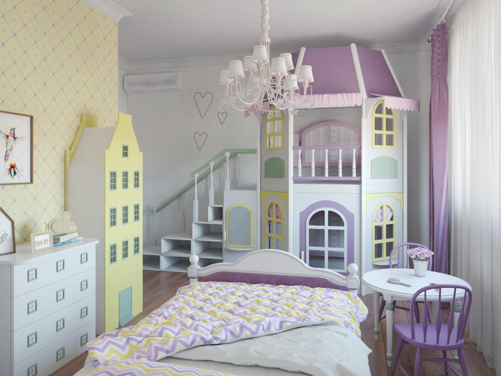 03 Cam childroom 006