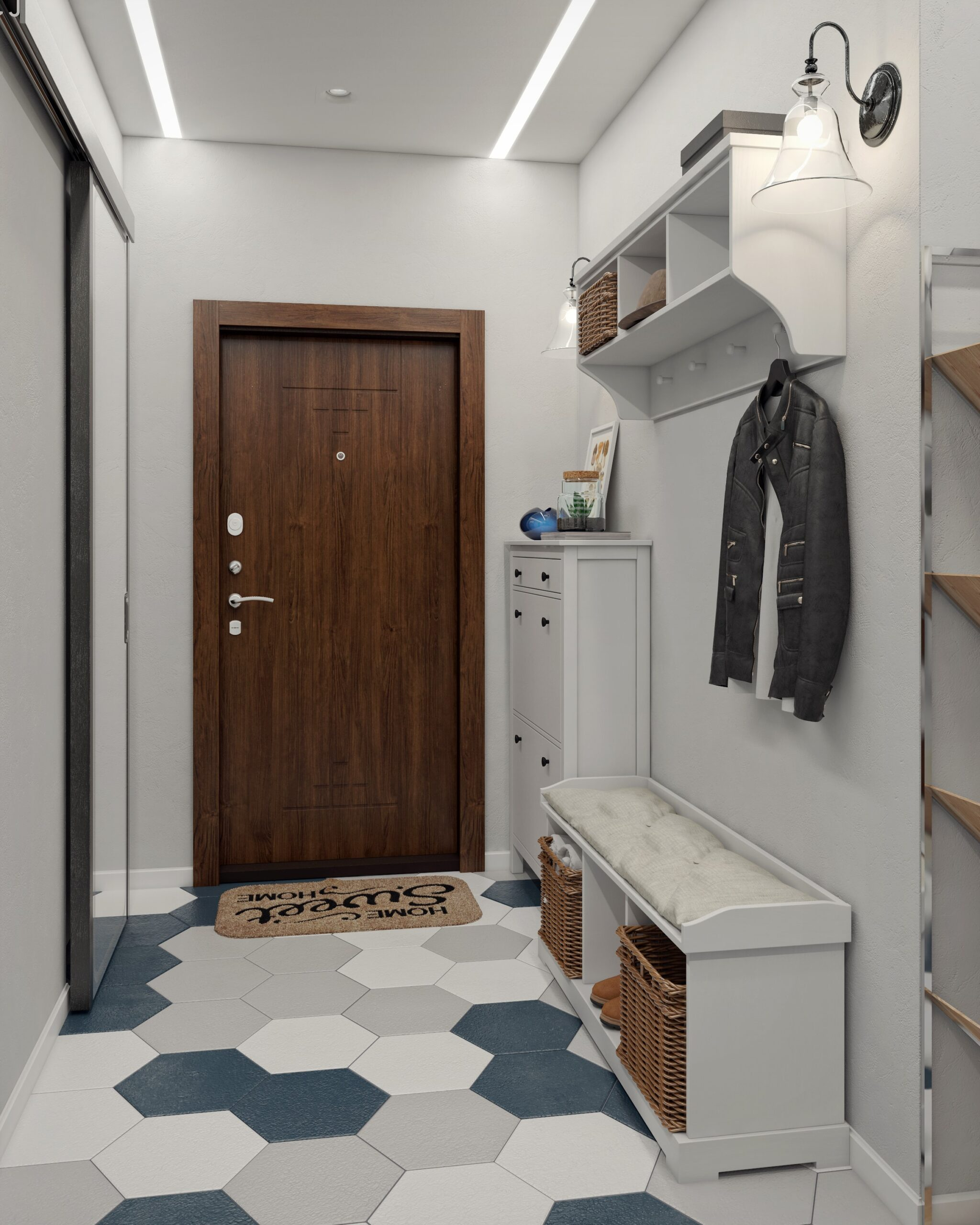 03 Koridor