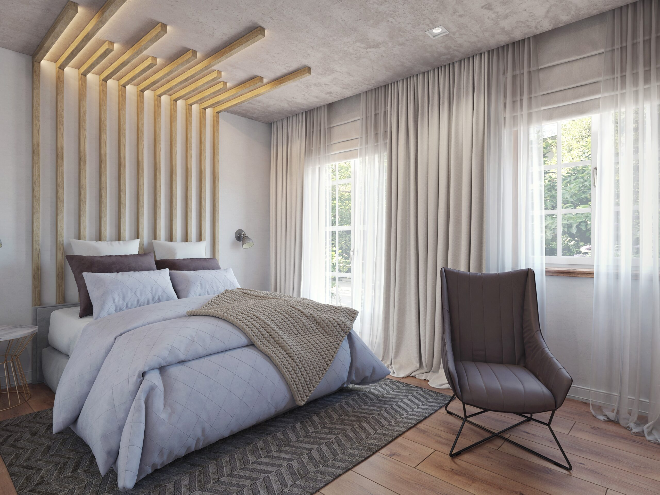 04 Cam bedroom 002