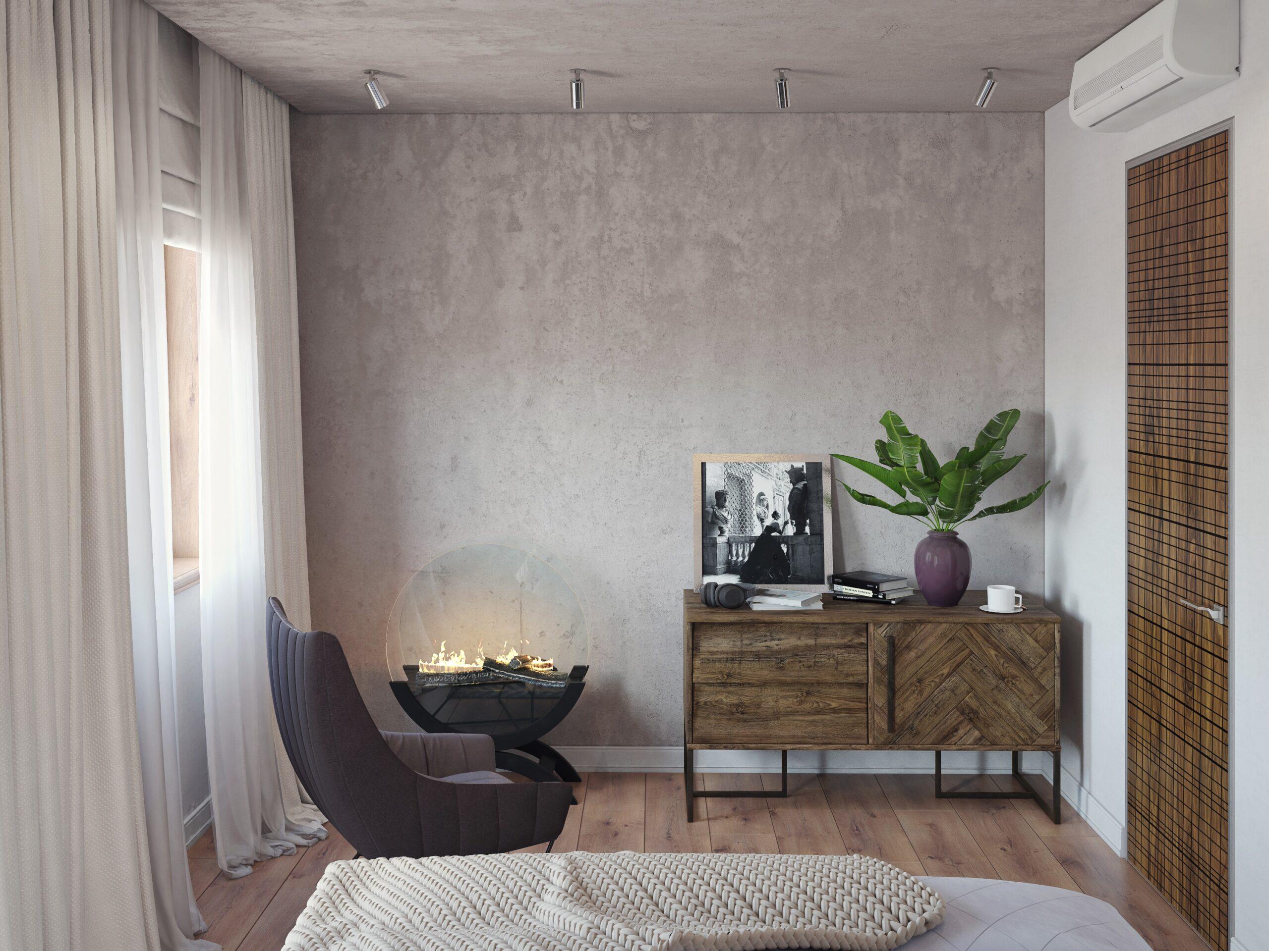 04 Cam bedroom 004