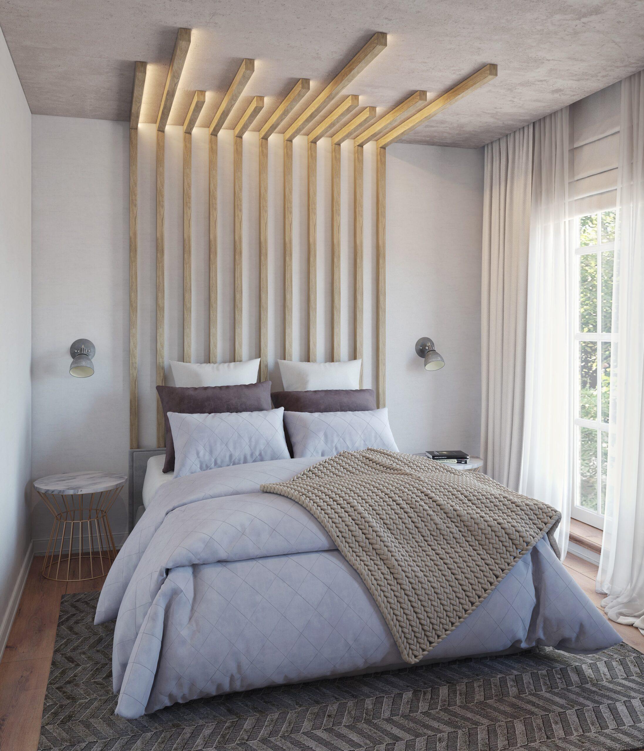 04 Cam bedroom v 001