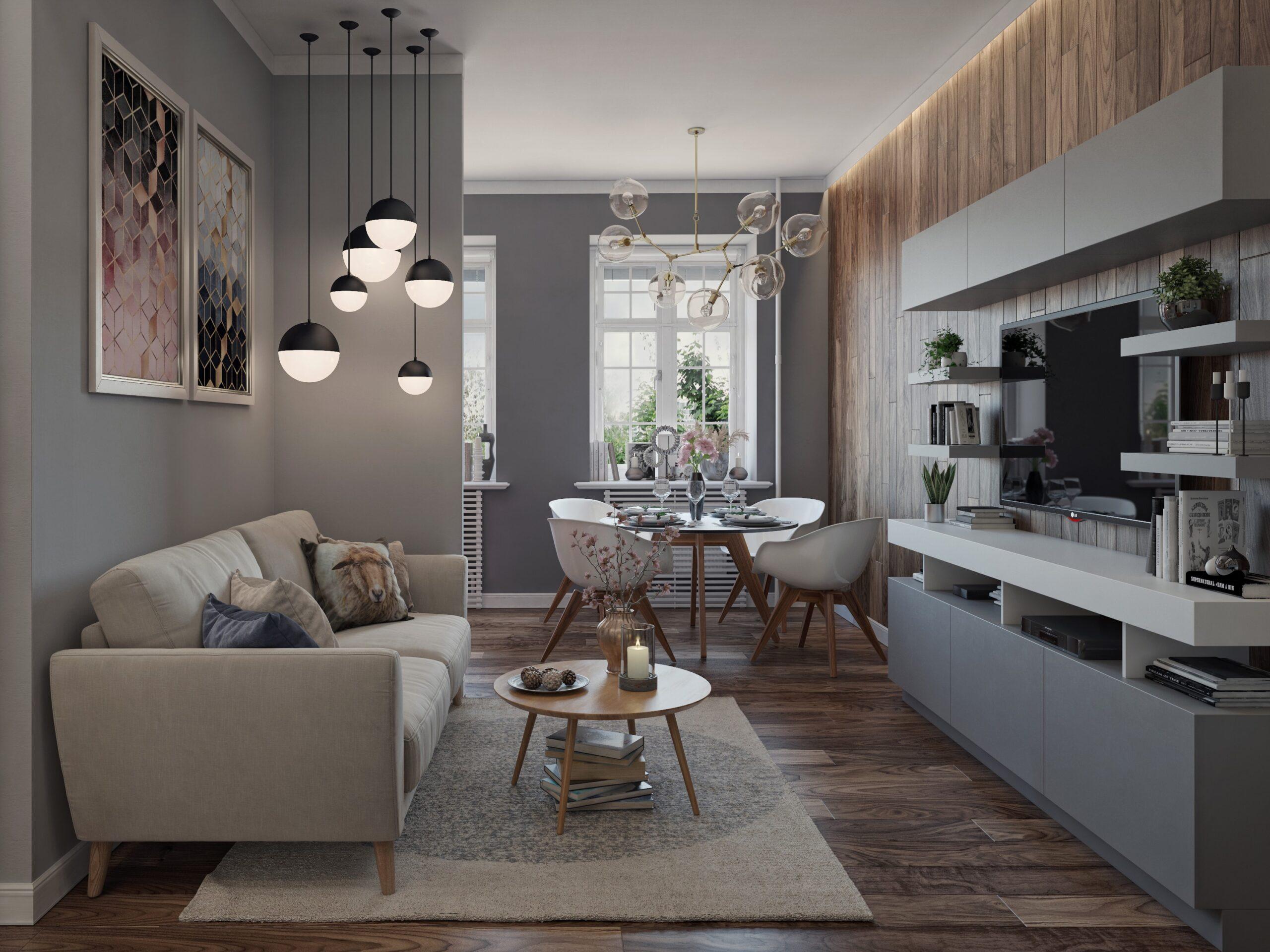 04 Livingroom02