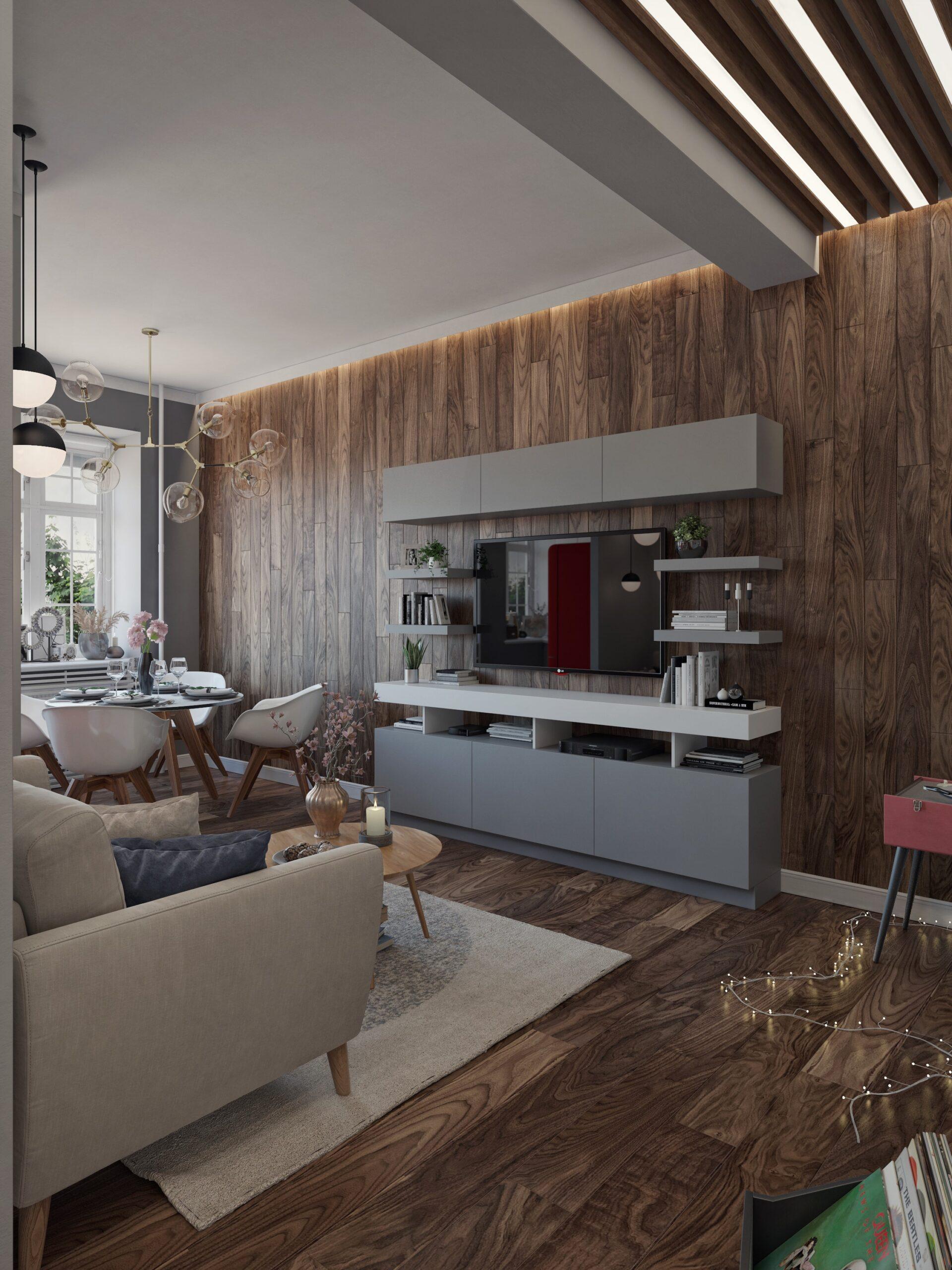 04 Livingroom03 v