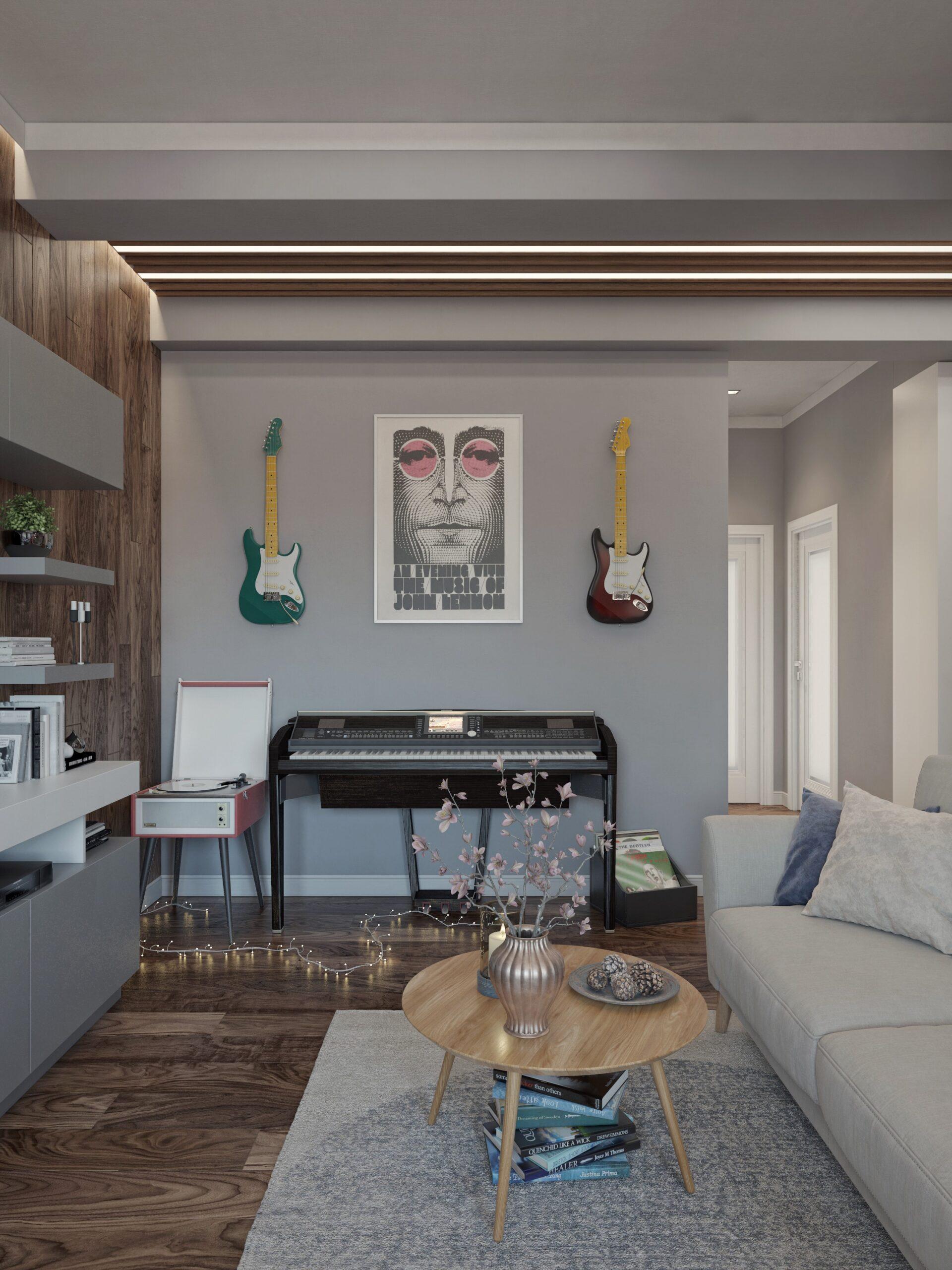 04 Livingroom04 v