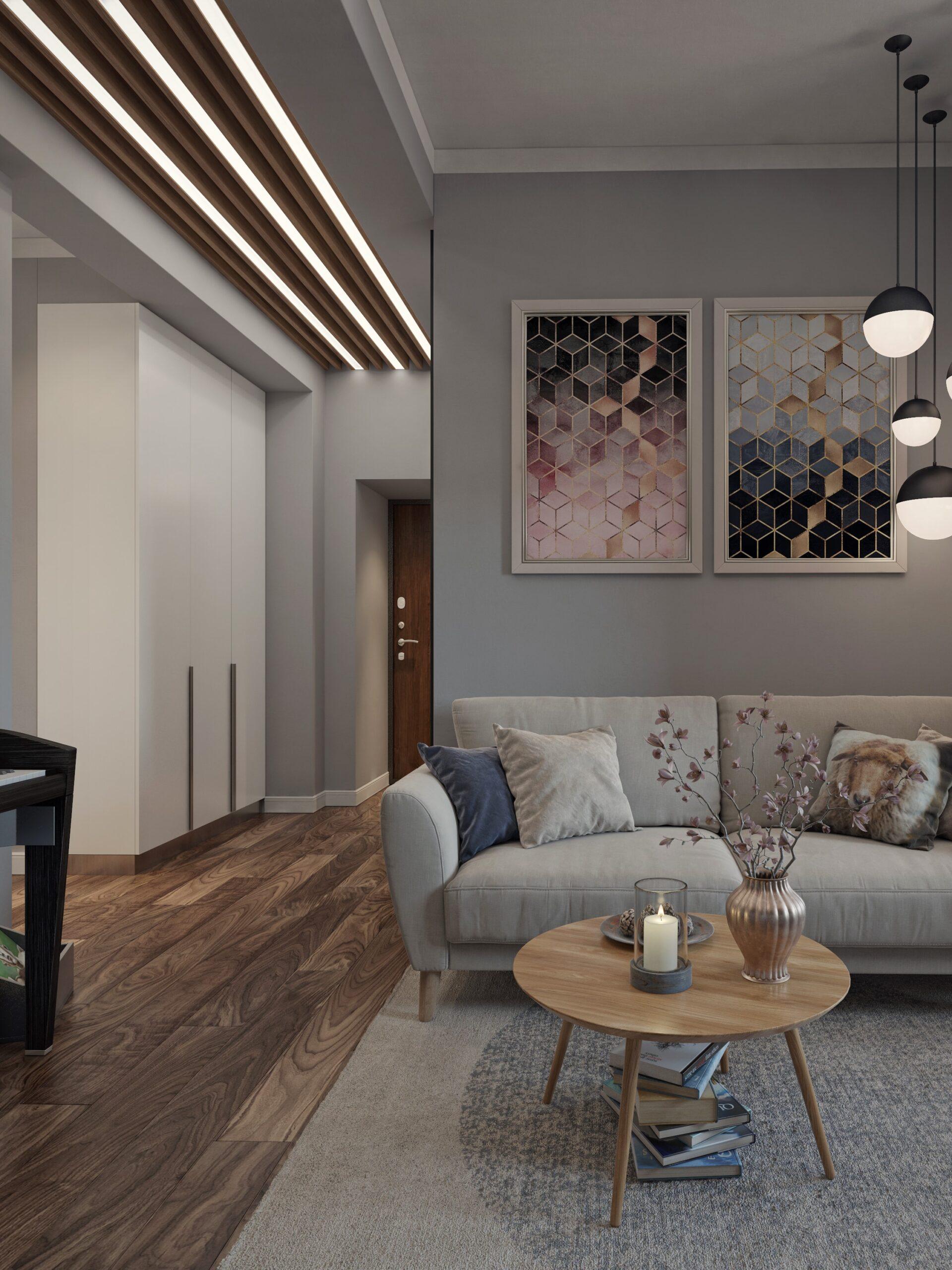 04 Livingroom05 v