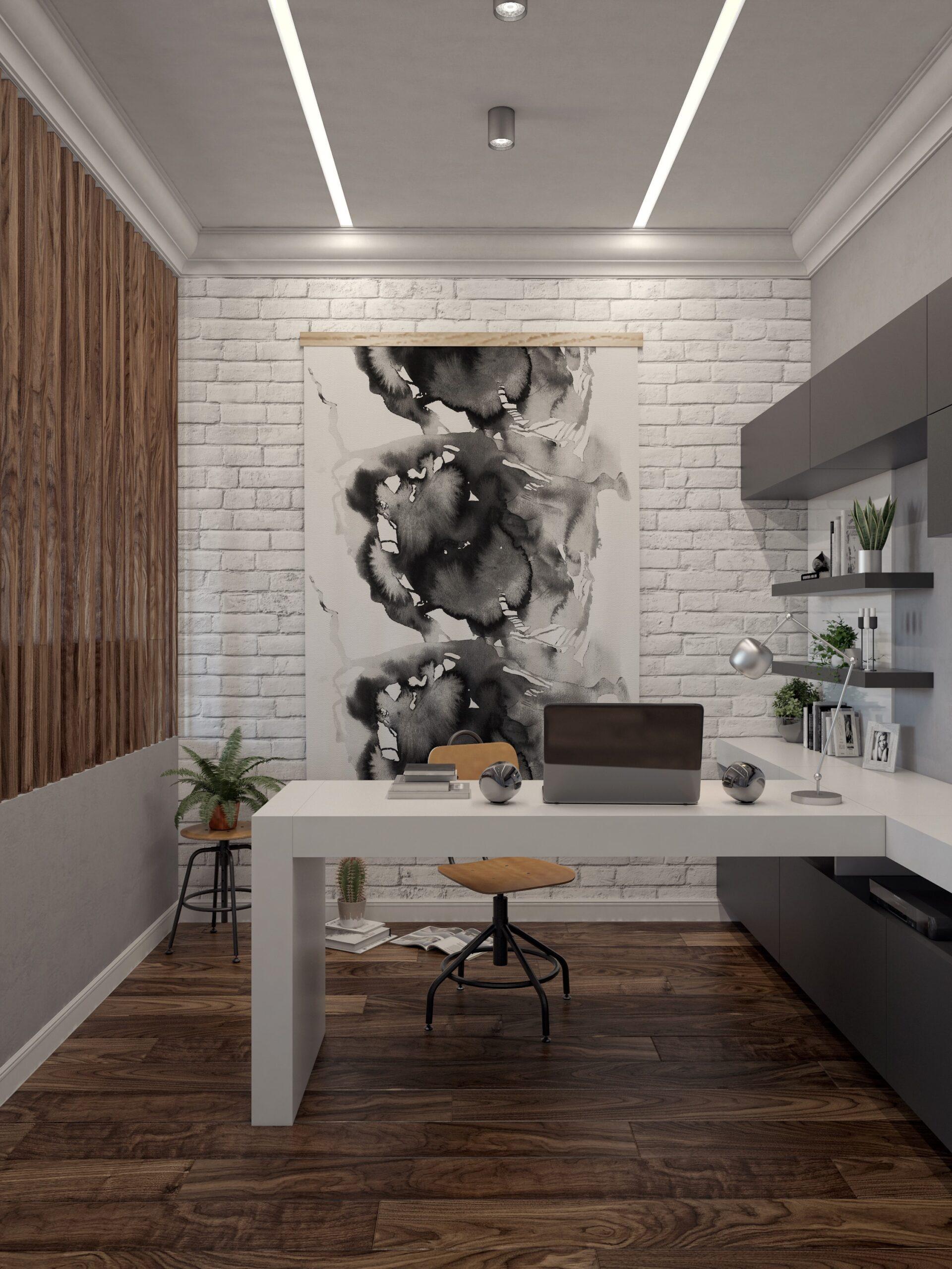 05 Bedroom kabinet v 01