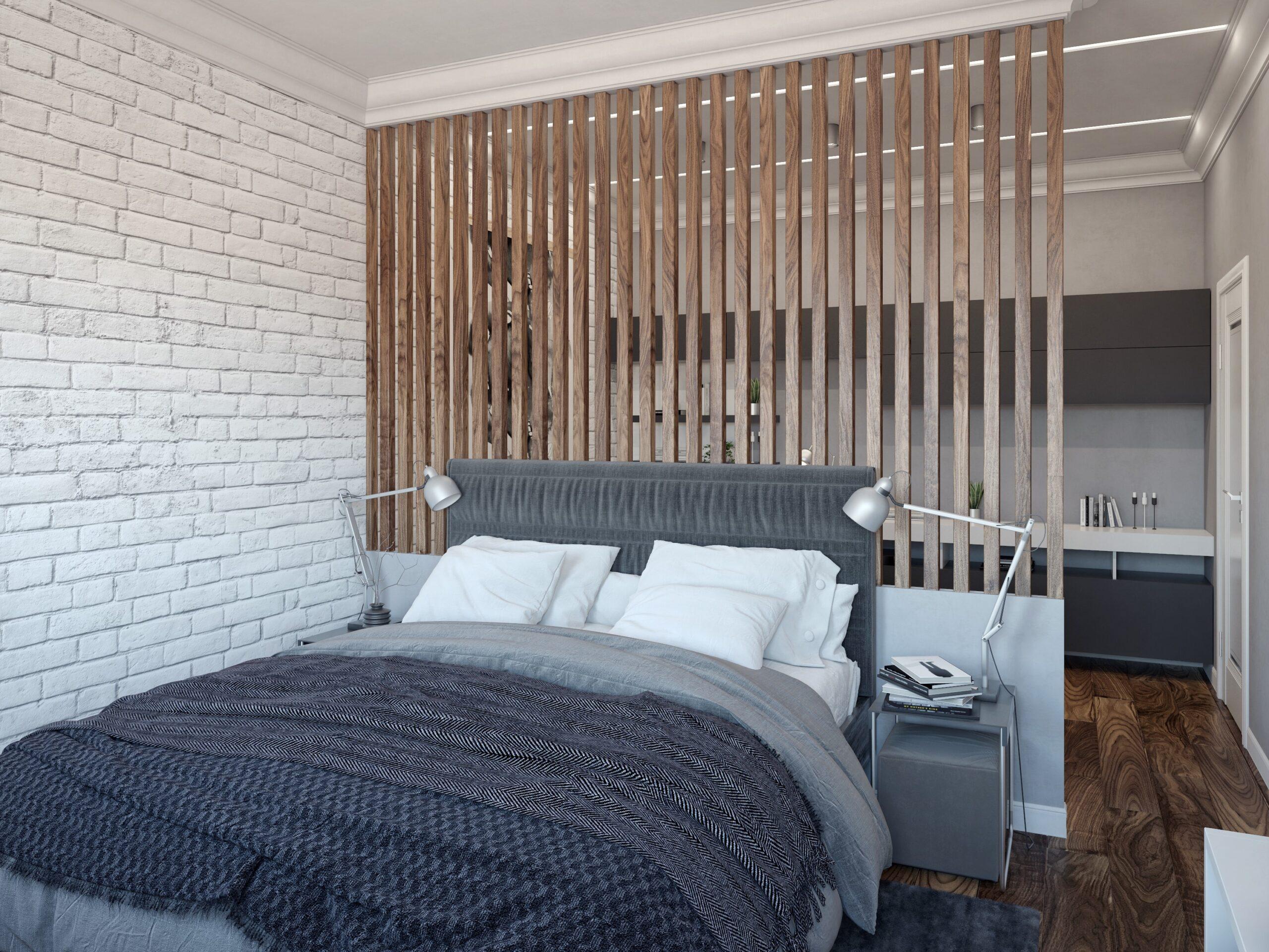 05 Bedroom01