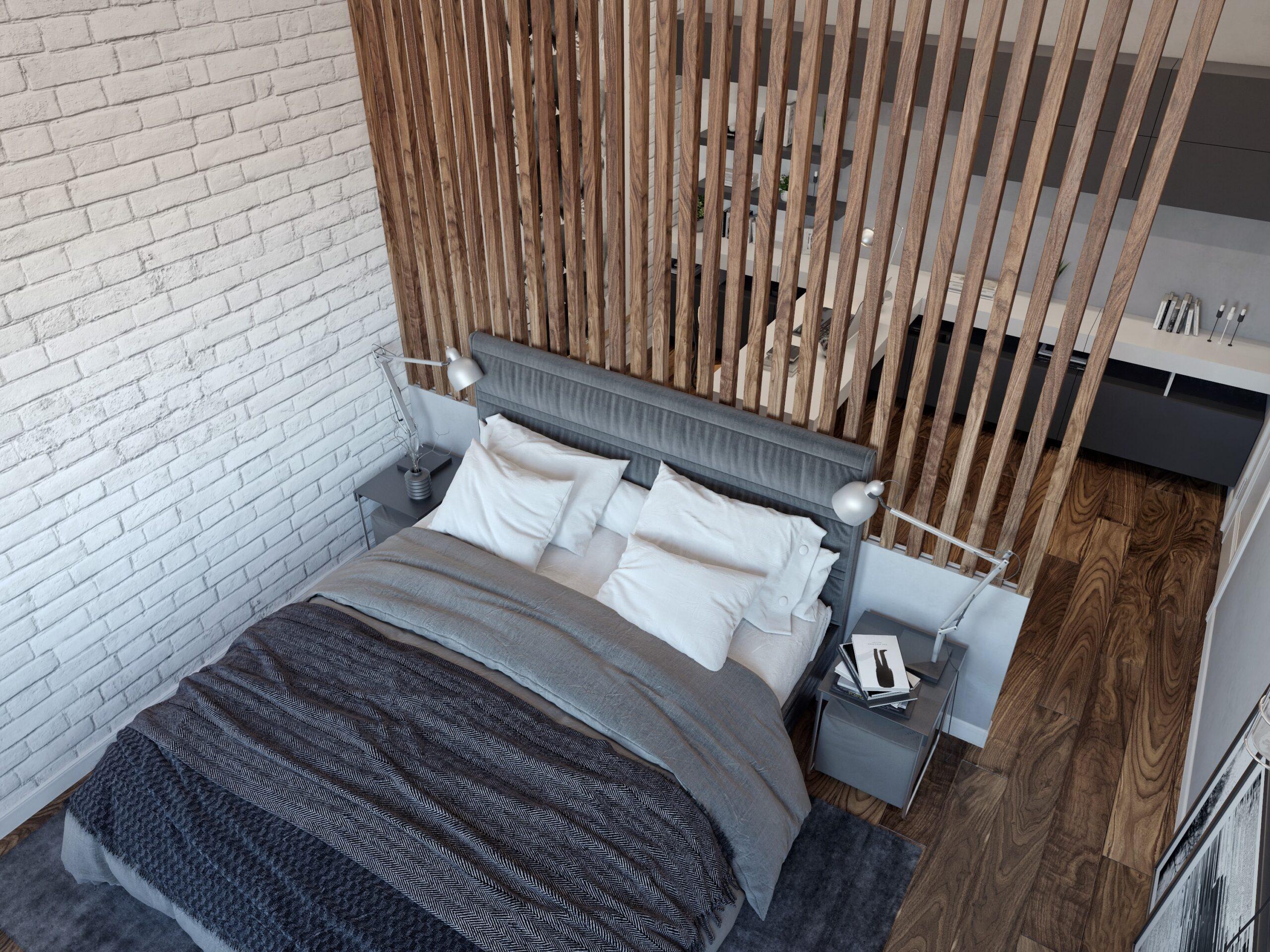 05 Bedroom02
