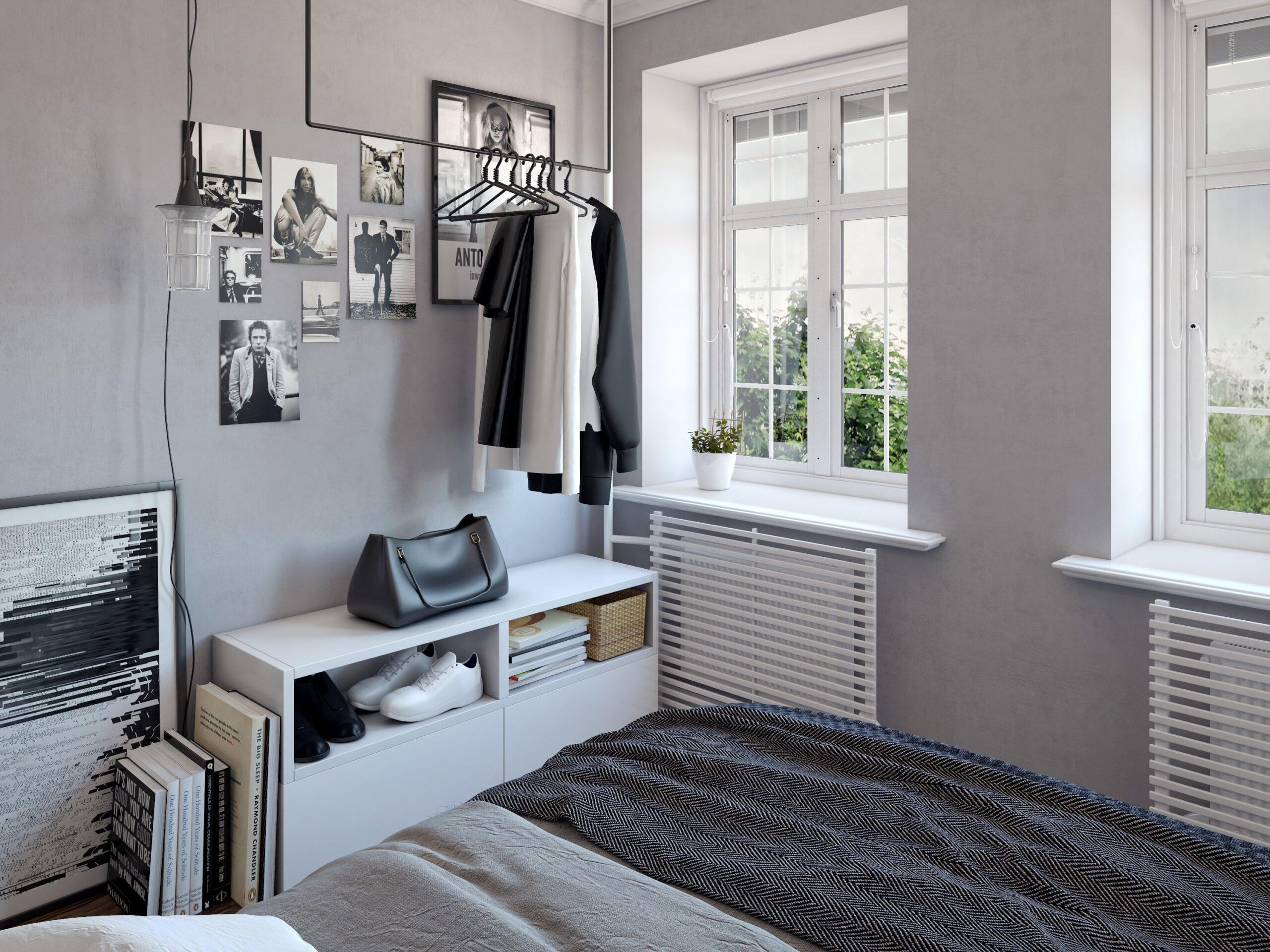 05 Bedroom03