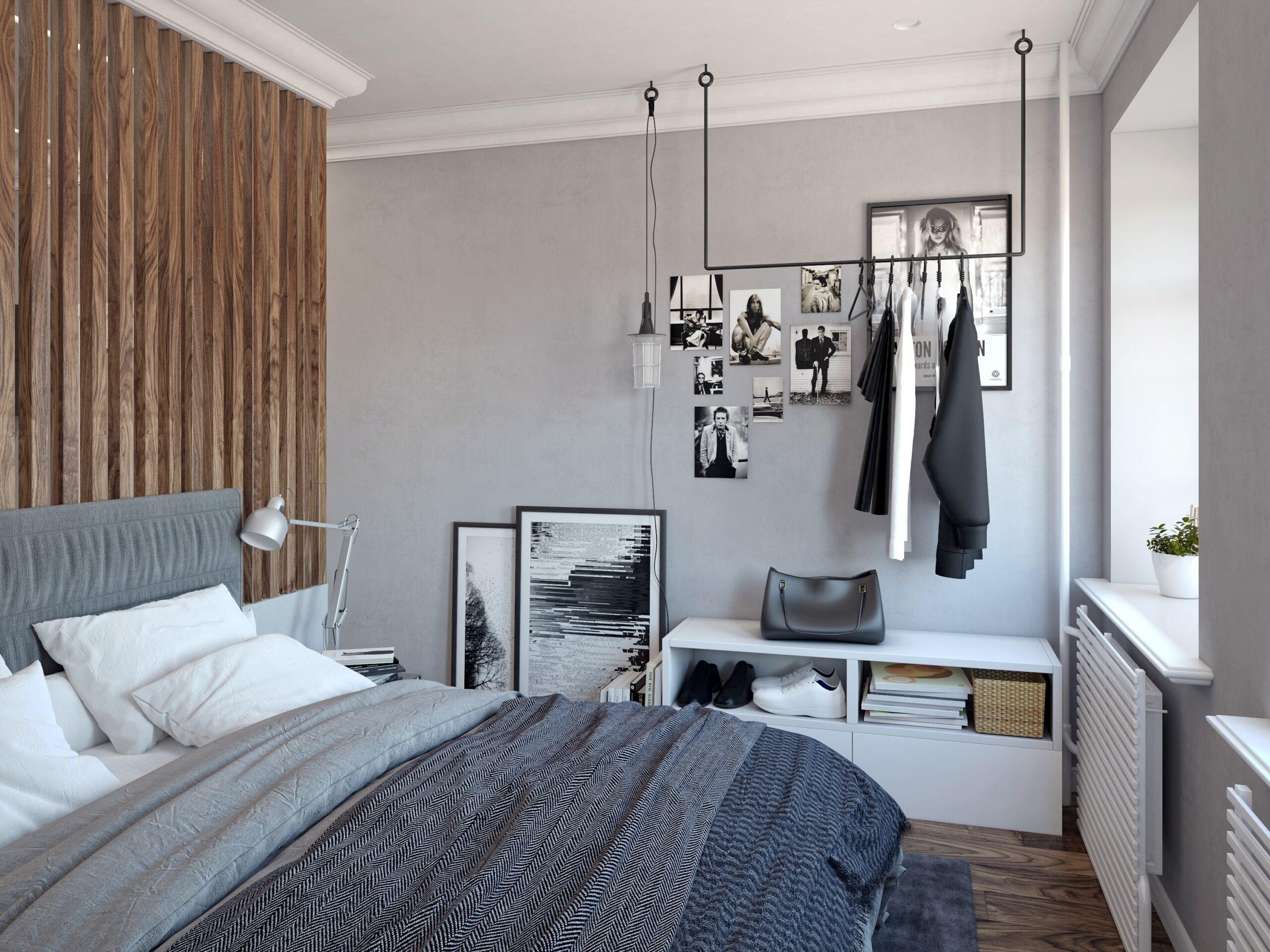 05 Bedroom04
