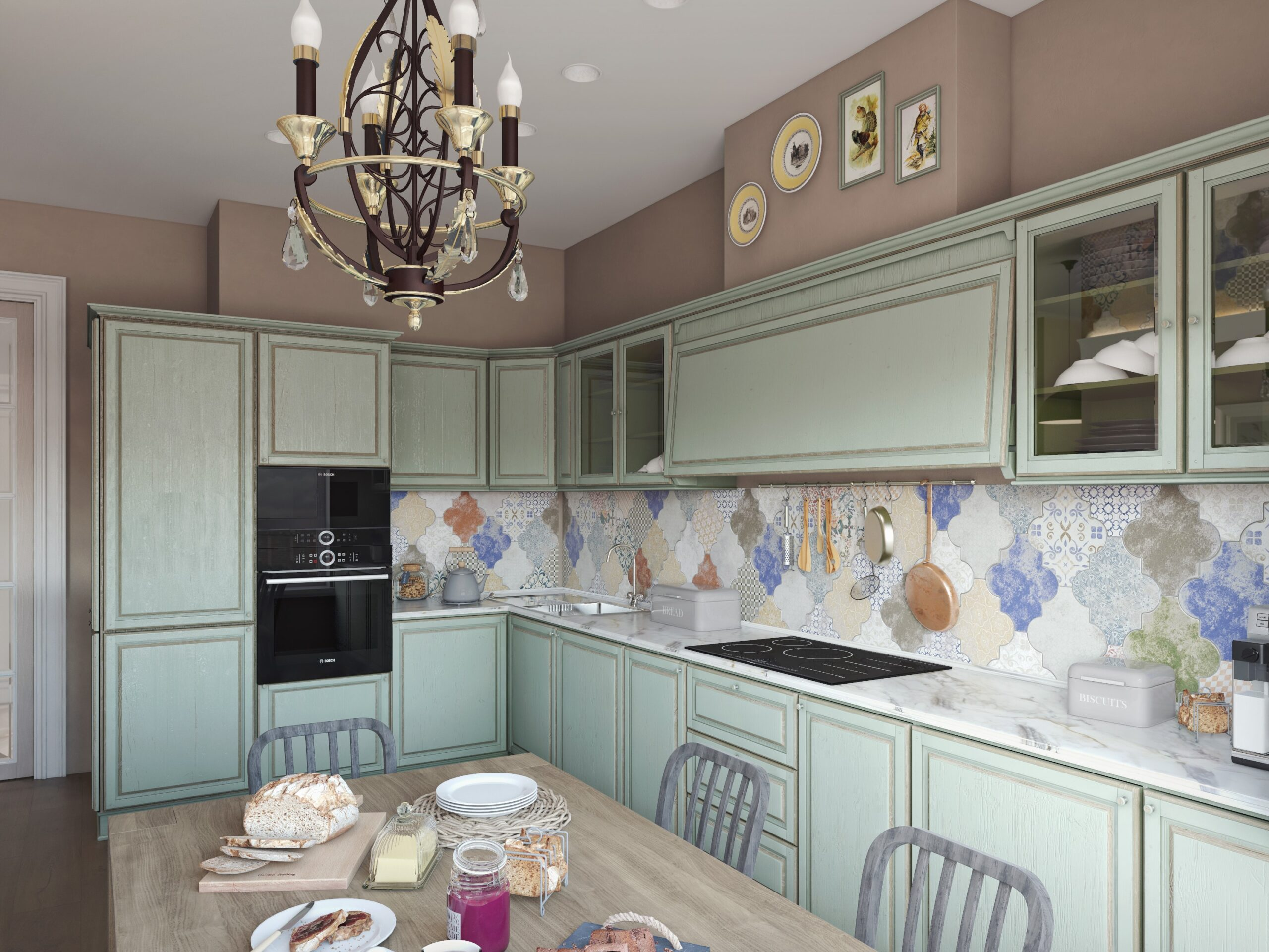 06 Cam Kitchen02