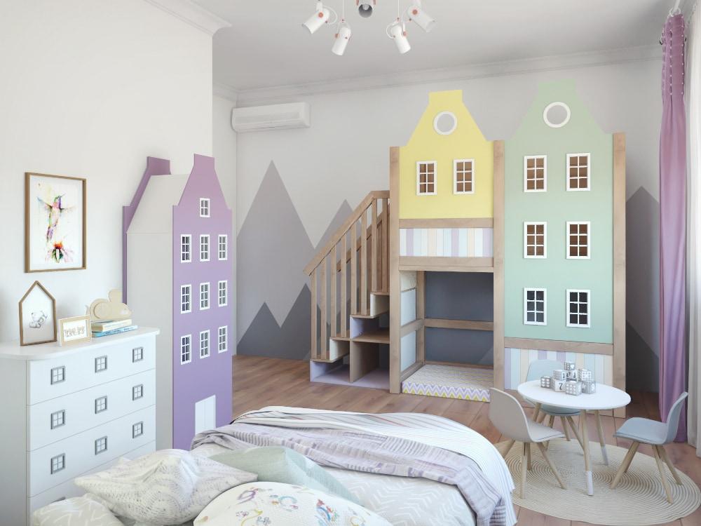 06 Cam childroom 002