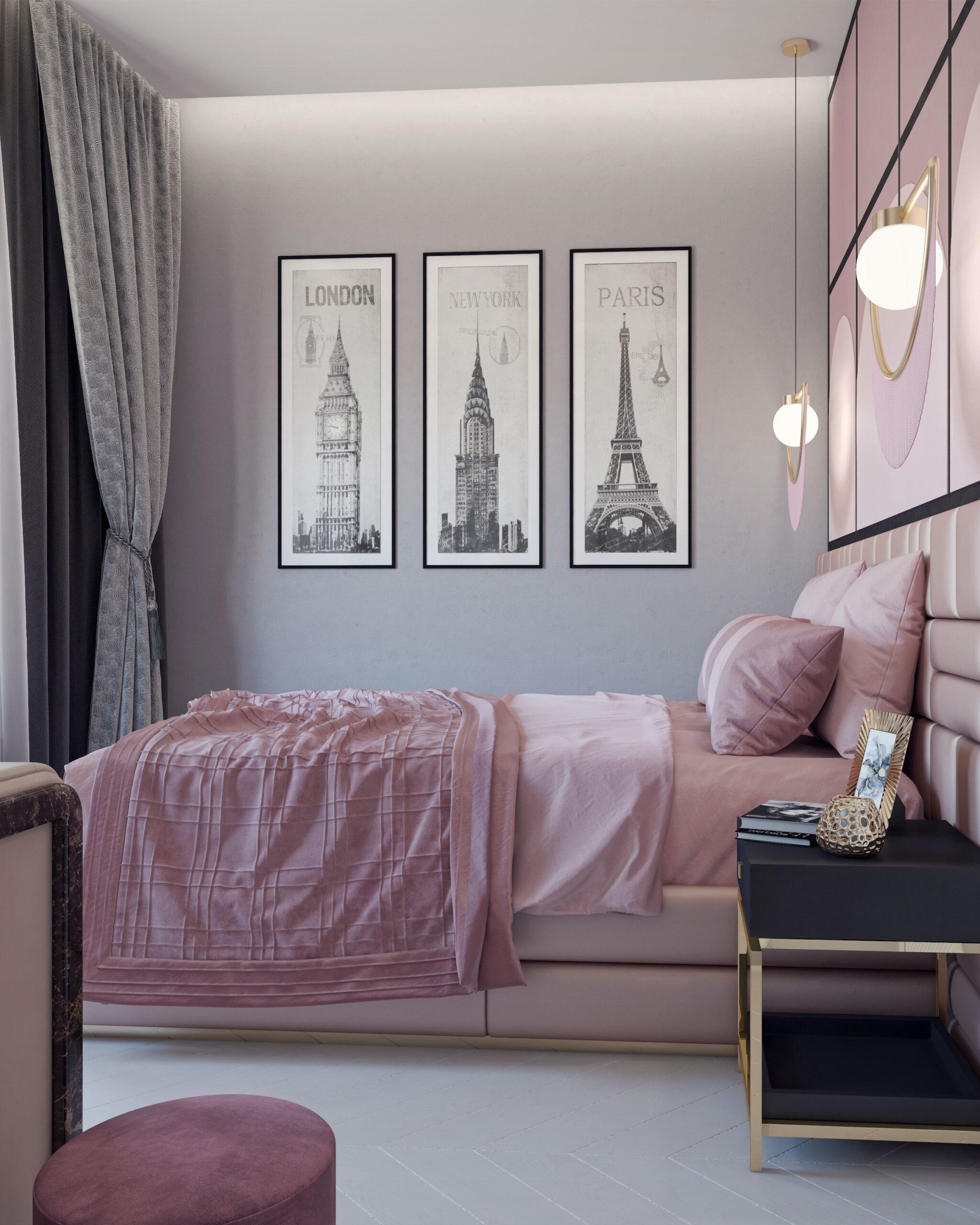 10 Cam Bedroom 02