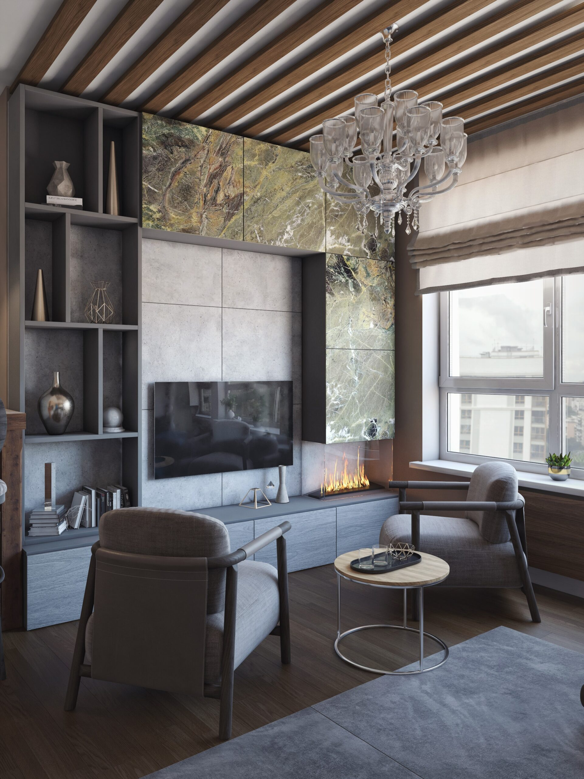 11 Livingroom03 v