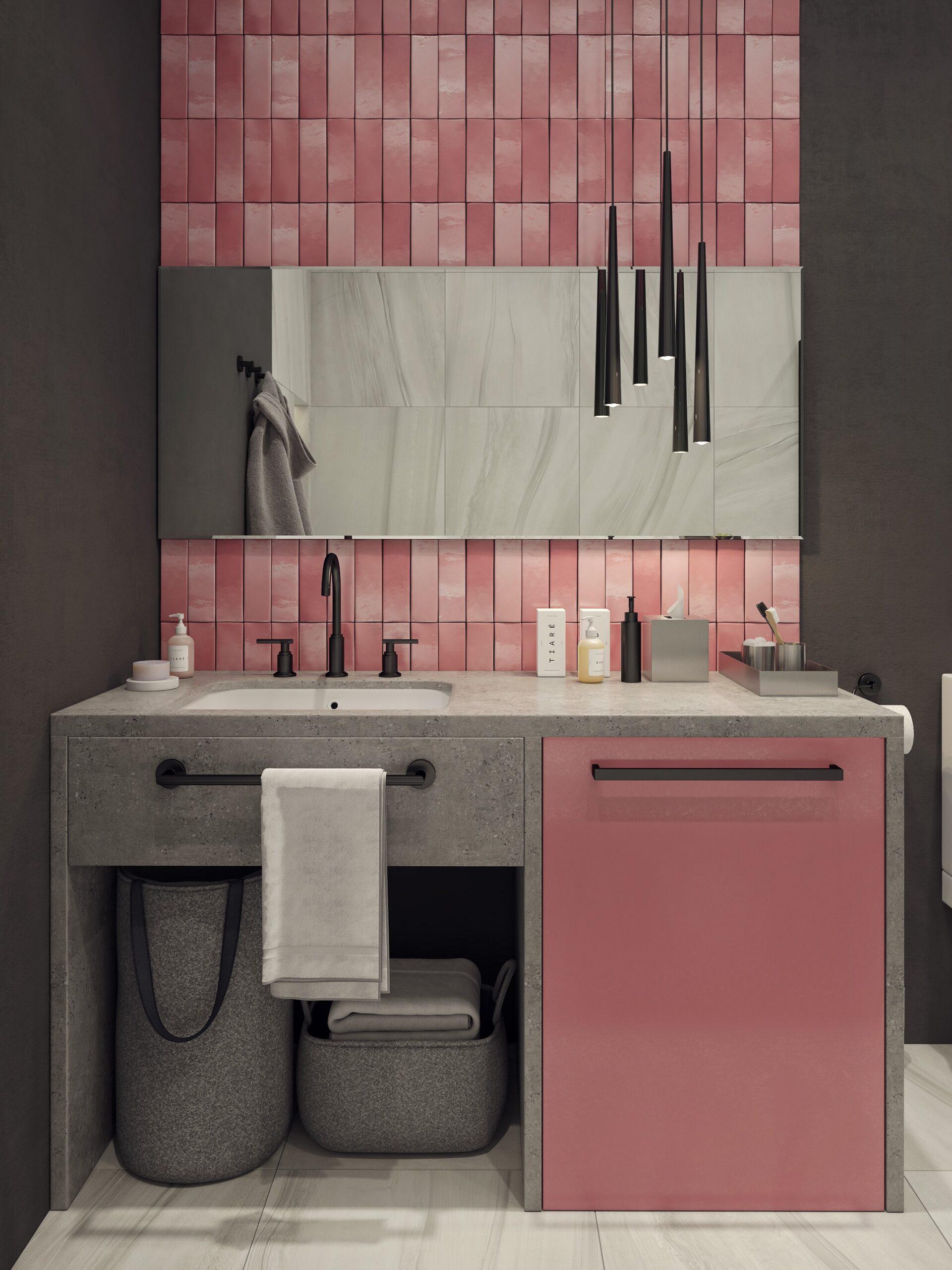 15 Bathroom 07