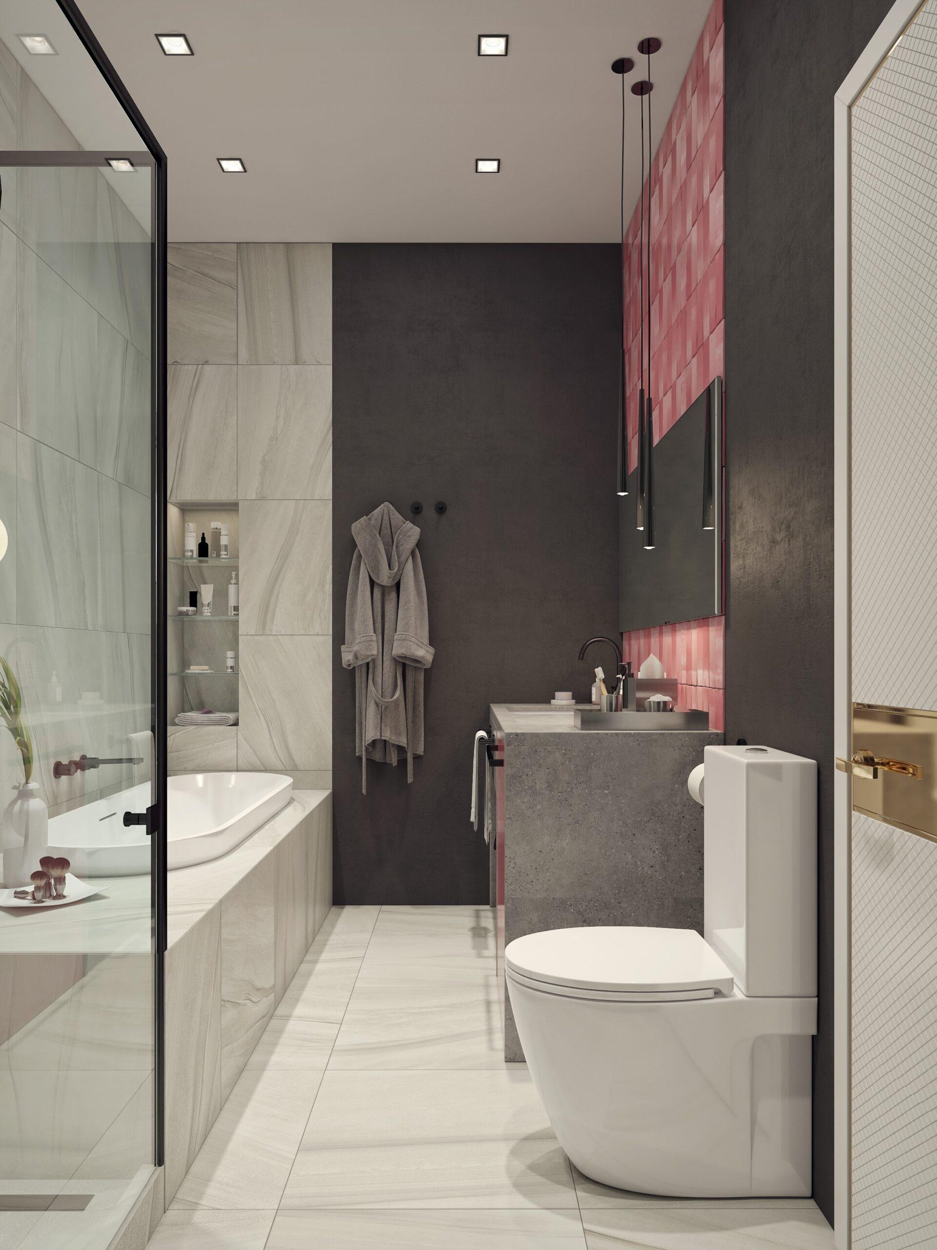 16 Bathroom 01