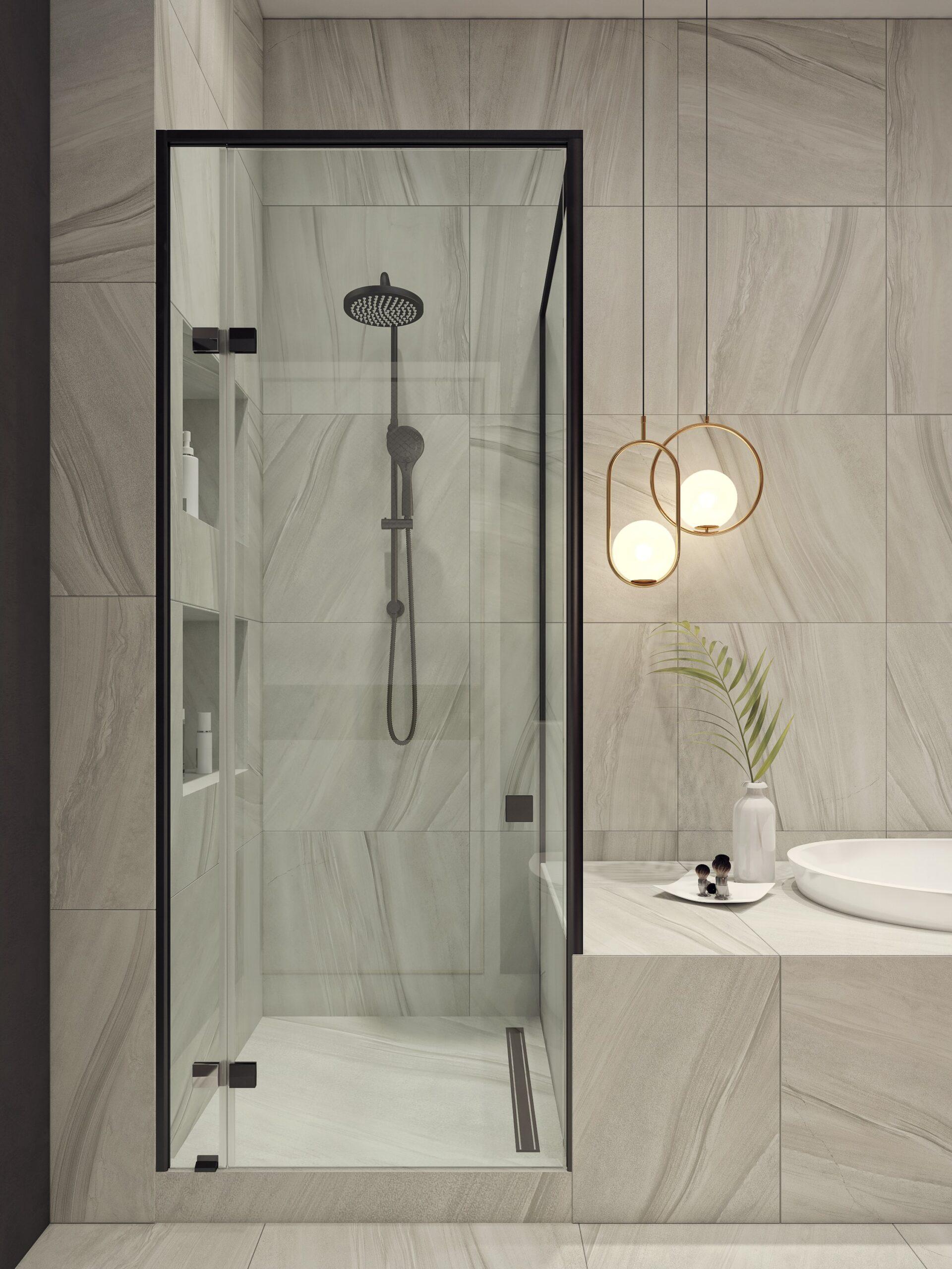 19 Bathroom 06
