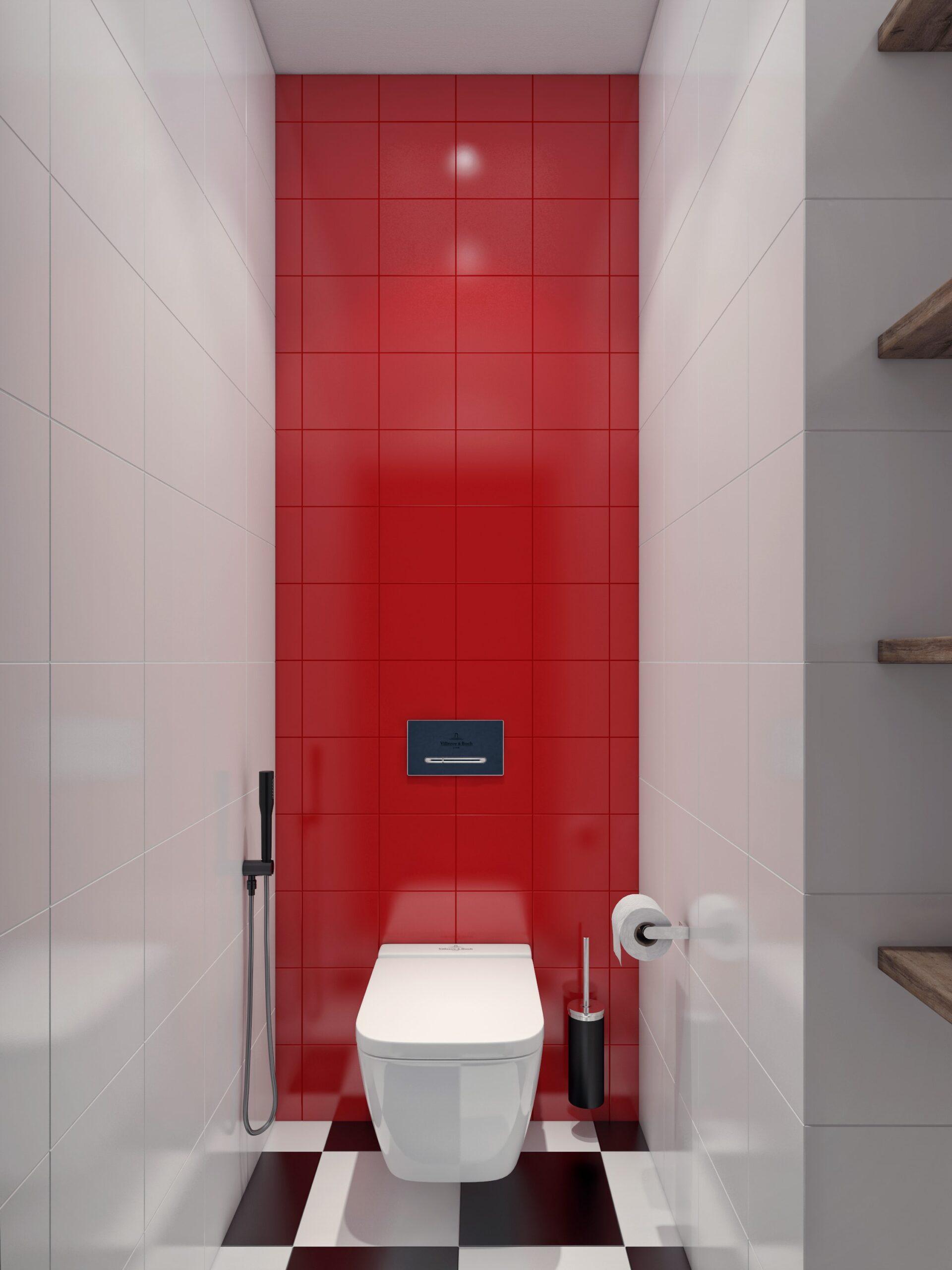 22 WC