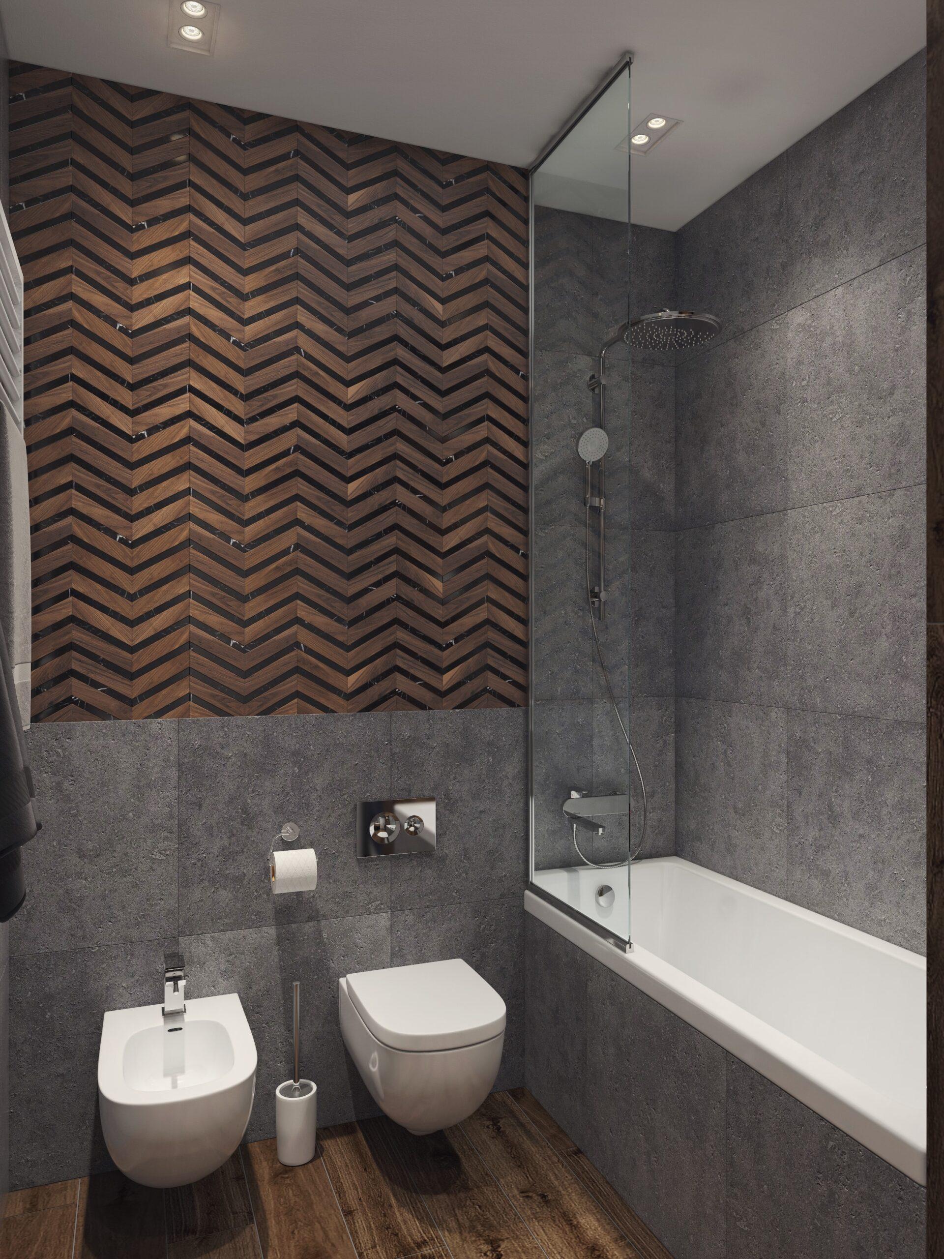 27 Bath 01